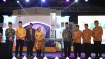 Pemkab Serang Anggarkan Rp 2,6 M untuk Bangun dan Rehab Ponpes