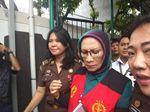 Ratna Sarumpaet Keluhkan Kondisi Sel, Polisi: Jangan Disamakan dengan Rumah