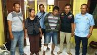Polisi soal Pria Dibunuh Istri di Sumsel: Bunuhnya Bareng Selingkuhan
