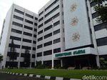 Pasca-OTT KPK, Kemenag Asesmen Ulang Seluruh Pejabatnya