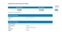 Motorola Bikin Ponsel Pakai Chip Exynos?