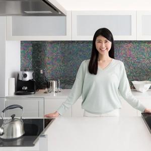 10 Peralatan Dapur Aneh Tapi Tak Disangka Berguna untuk Masak