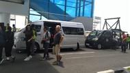 Pemerintah RI Pulangkan Jenazah Turis Malaysia Korban Gempa Lombok