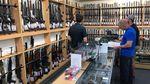 Usai Penembakan di Masjid, Selandia Baru Perketat UU Senjata