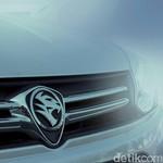 Komunitas Mobil Proton Rindukan Kehadiran Induknya di Indonesia