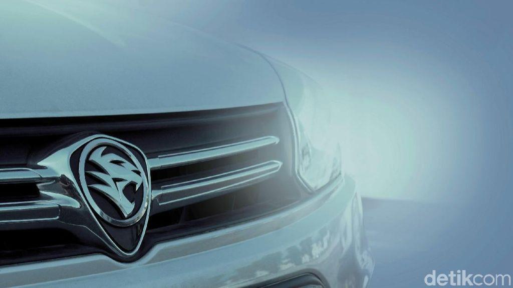 Proton Mulai Bangkit, Sudah Ngegebuk Toyota-Honda di Rumahnya