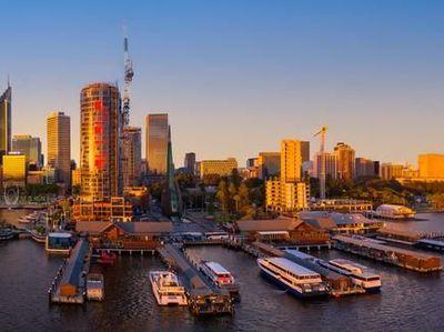 Alhamdulillah, Banyak Destinasi Wisata Ramah Muslim di Australia Barat