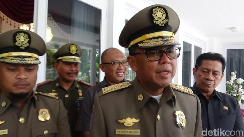 Makassar akan Punya PJ Wali Kota Pekan Depan