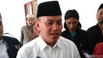TKN Puji Zulkifli yang Ucapkan Selamat ke Maruf Amin: Demokrat Sejati