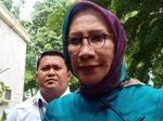 Ratna Sarumpaet: Saya Cantik dari Lahir, Hanya Sedot Lemak