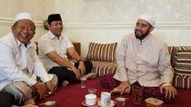 Peringati HUT Semarang ke-472, Hendi Bakal Undang Ulama Kondang