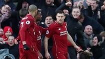 Dua Bulan Krusial Liverpool: Dua Trofi, Satu Trofi, atau Puasa Gelar Lagi?