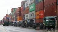3 Fakta Tarif Pelabuhan Tanjung Priok yang Diprotes Importir