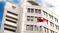 WNI Ditusuk Orang Tak Dikenal di Jepang, KBRI Tokyo Beri Pendampingan