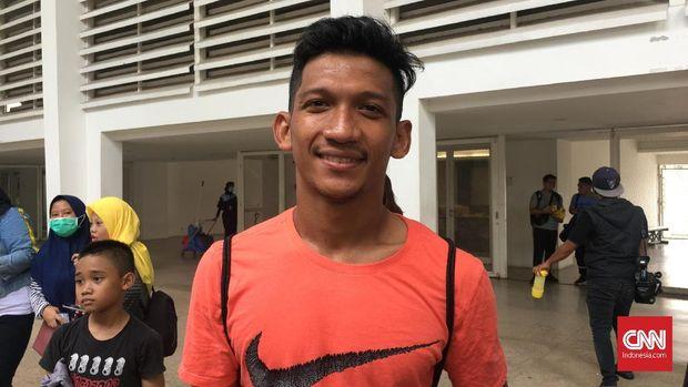 6 Pemain yang Dicoret Indra Sjafri dari Timnas Indonesia U-23