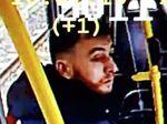 Pelaku Penembakan di Utrecht Pernah Ditangkap karena Terkait ISIS
