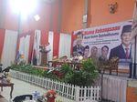 Hashim Djojohadikusumo: Prabowo Siap Bela Pancasila sampai Kiamat