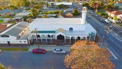 Masjid di Adelaide Beri Kursus Bela Diri Gratis