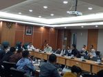 Komisi B DPRD DKI Usulkan Tarif MRT Gratis bagi Warga Jakarta