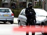 Pascapenembakan di Utrecht, KBRI Den Haag Imbau WNI Waspada