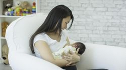 Tips Lancar Menyusui Bayi Prematur agar Tumbuh Optimal