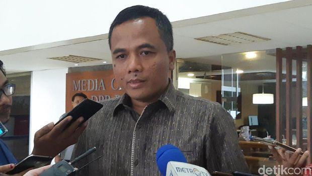 PPP soal PKS Usul Ekspor Ganja: Offside! Bertentangan Islam