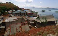 Harapan Warga Taman Nasional Komodo: Listrik 24 Jam hingga Air Bersih