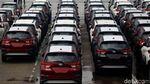 10 Mobil Buatan Indonesia Ini Laris di Luar Negeri