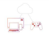 Streaming Game Lewat Google Stadia, Perlu Kecepatan Berapa?