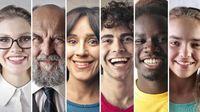 Hari Kebahagiaan Sedunia, Ini 5 Cara Menjadi Lebih Bahagia