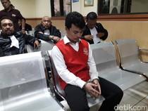 Jejak Perkara Harris Pembunuh Sekeluarga di Bekasi Berujung Vonis Mati MA