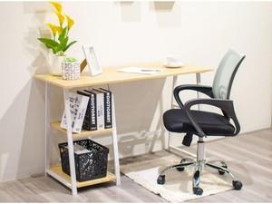 Kece! 3 Furnitur Ini Buat Kerja di Rumah Lebih Produktif