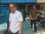11 Bulan Jadi Tersangka KPK, Kadis Pendidikan Mojokerto Tak Kunjung Ditahan