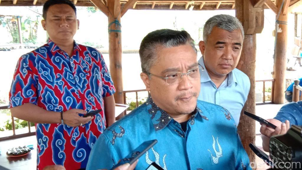 Segera Tangkap KKB Pembunuh 2 Guru di Papua!