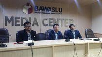 Dino Patti Djalal Laporkan Dugaan Calo Suara di Malaysia ke Bawaslu