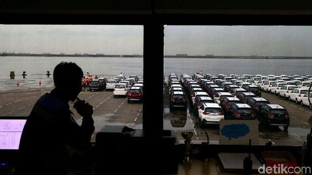 Pemerintah RI melalui Kementerian Perindustrian baru saja merilis PPnBM. Salah satu poin pentingnya yakni mengekspor kendaraan ke Australia.