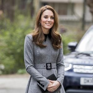 Trilogy, Skin Care Langganan Kate Middleton Hadir di Indonesia
