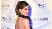 Dikritik Sering Pacaran dengan Brondong, Kate Beckinsale: Saya Butuh Pria