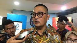 Kominfo Atur Denda Rp 100 M untuk Penyalahgunaan Data Pribadi