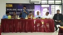 Soal Survei Kompas, BPN Prabowo Bidik Undecided Voters di Jateng