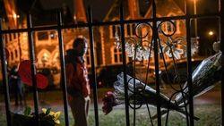 Polisi New Zealand Rilis 5 Nama Korban Tewas Dalam Serangan di Christchurch