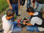 Sindikat Narkoba Ditangkap: Ibu-ibu Jadi Kurir, Pakai Mobil Pelat Merah