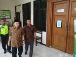 Video: Taufik Kurniawan Diadili, Didakwa Terima Suap dari 2 Bupati