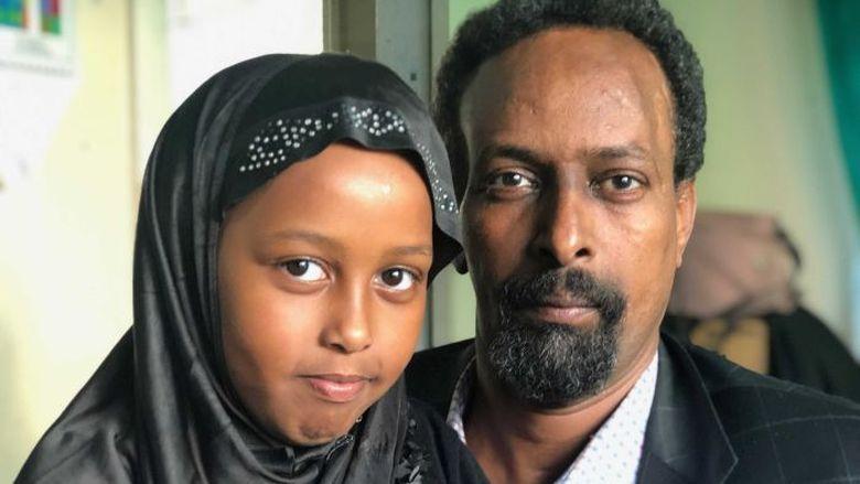 Muslim Selandia Baru Image: Muslim Di Selandia Baru Sudah Lama Jadi Sasaran Supremasi