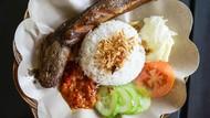 3 Resep Lele yang Pedas Gurih yang Cocok Buat Lauk Nasi Hangat