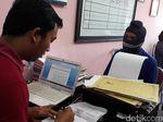 Yonang Mengaku Kalap Setelah Temukan Bukti Celdam di Ember