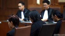 Saksi Akui Ada Wanti-wanti dari Pejabat PUPR: Hati-hati Diawasi KPK