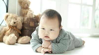25 Nama Bayi Laki-laki Berawalan A dengan Makna Gagah