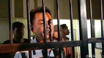 Subkhan Petani Bawang Ditahan, BPN Beri Bantuan Hukum Jika Diminta