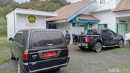 Video: Rumah Warga Lumajang Bermandikan Abu Vulkanik Gunung Bromo